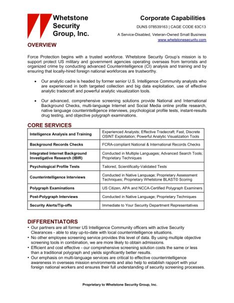 wsg corporate capabilities 201312040-0001